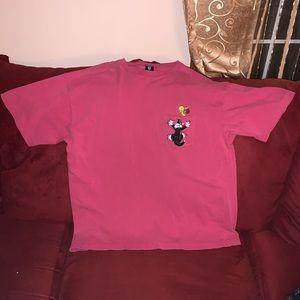Looney Tunes Warner Bros. T-shirt